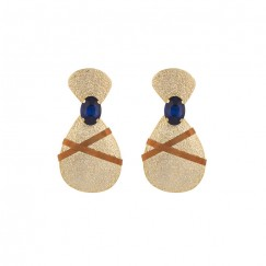 Cirque earrings