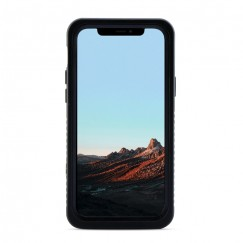IP68 Waterproof Cover for iPhone 12 Max Cover