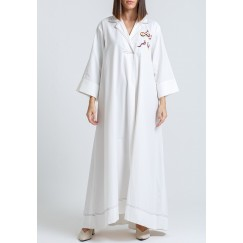 Jbeel Dress