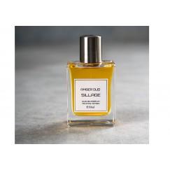 Sillage perfume 50 ml