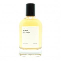 No.3 Fumee 100 ml Eau du Parfum