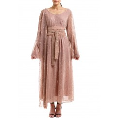 Kalini Dress