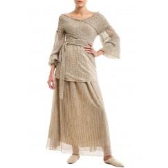 Ketaki Dress