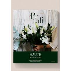 Haute Housekeeping Book Filipino Version