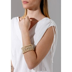 Signarture Bracelets