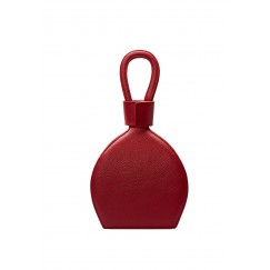 Atena red