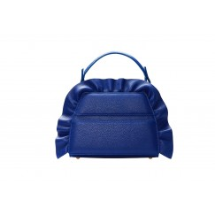 Helena purse cobalt