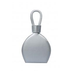 Atena silver