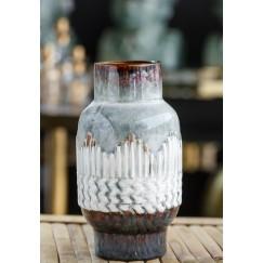 Era Vase