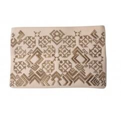 Square Serma bag