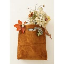 Noon Bag brown