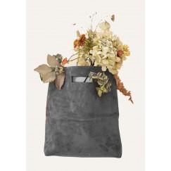 Noon Bag gray