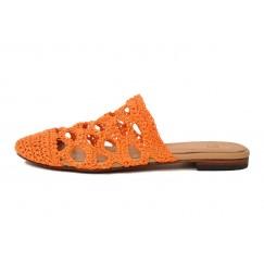 Hala Orange