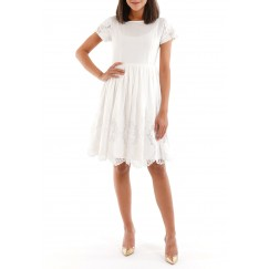 The good girl dress