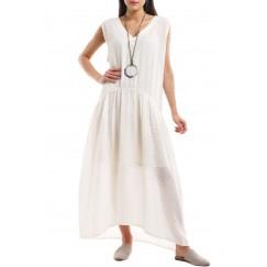 Muirenn Dress