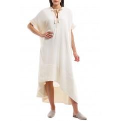 Hooded Layla Kaftan