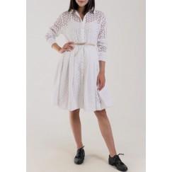 Summer Breeze Dress