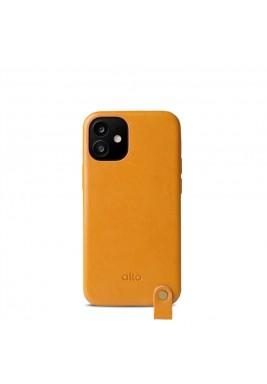 Caramel Anello 360 for iPhone 12 mini