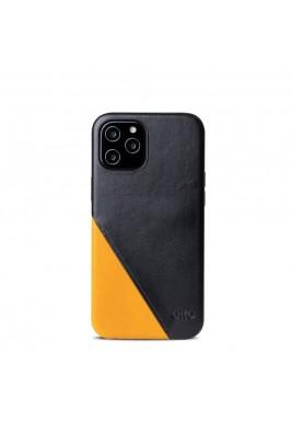 Raven & Caramel Metro 360 for iPhone 12 Pro Max