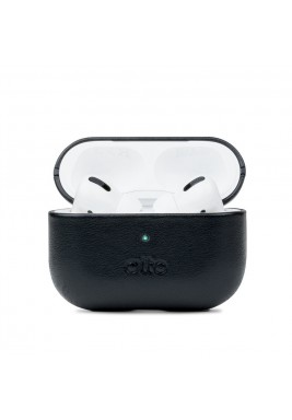 Raven AirPods Pro Cases