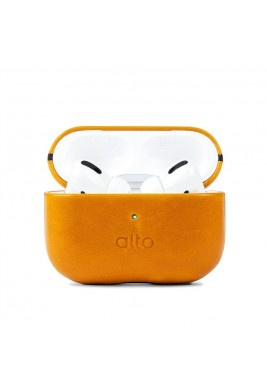 Caramel  AirPods Pro Cases