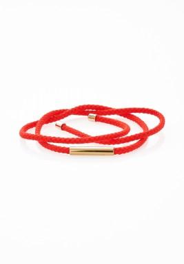 Wrap mini bracelet