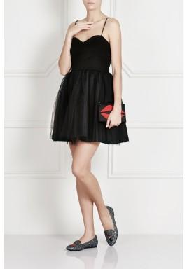 Kinoe tutu skirt dress