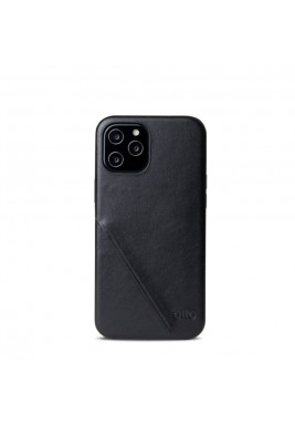 Raven Black Metro 360 for iPhone 12 Pro Max
