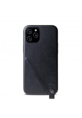 Raven Black Anello 360 for iPhone 12 Max