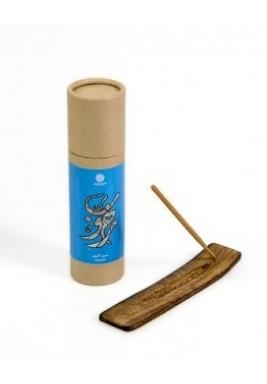 Ocean Bakhour Sticks