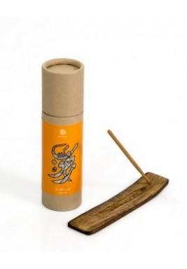 Sandal Bakhour Sticks