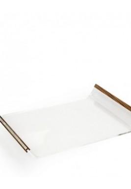 Plexi tray 48x33