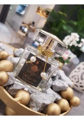 Oshun Perfume