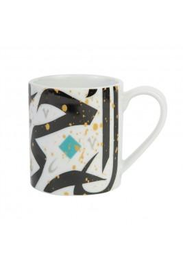 Tarateesh Mug