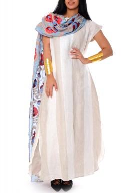 Karmin Dress