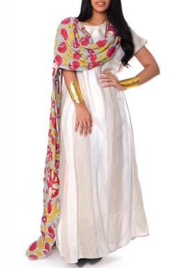 Karmina Dress