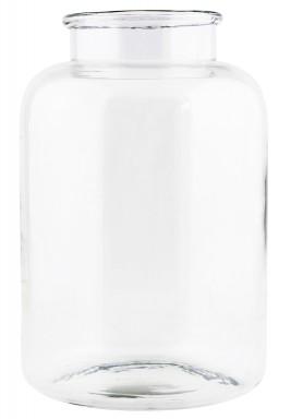 House Doctor Jar Trad