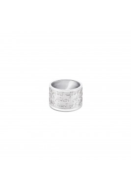Al Nass Ring white