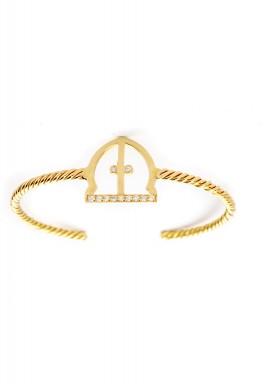 Zyn bracelet
