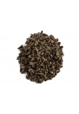 Indian Daily Oud 1 tola (12 gr)