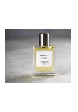 Dusk perfume 50 ml