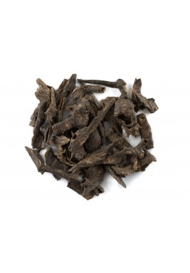 Indian king oud 1 tola (12 gr)