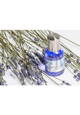 Good Night Lavender & Natural Oils Pillow Spray