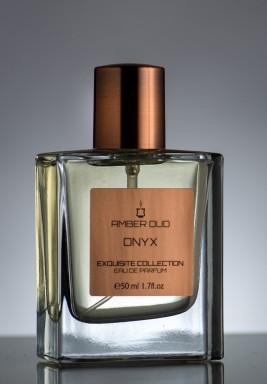 Onyx Perfume 50 ml