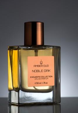 Noble Oak Perfume