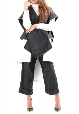 Osaka Pants