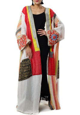 Patchy Bisht