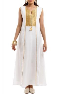 Manar Kaftan