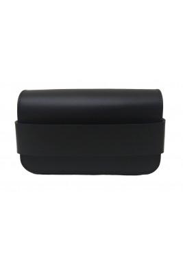 The Bullet  Black Bag