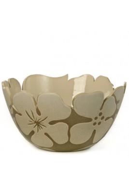 Odette's Orchid Bowl (S)